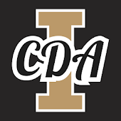 University of Idaho CDA