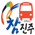 JinjuBus icon