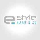 E-style App icon