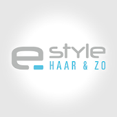 E-style App