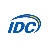 Личный кабинет IDC