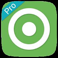 Toucher Pro 1.16