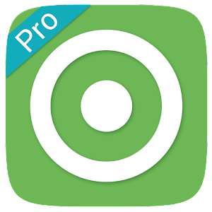 Toucher Pro  |  Herramientas para Android