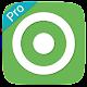 Toucher Pro v1.16
