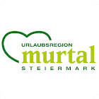 Urlaubsregion Murtal icon