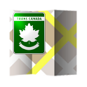 Canada Traffic Cameras icon