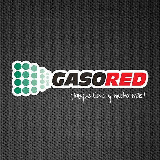 Gasored 交通運輸 App LOGO-硬是要APP