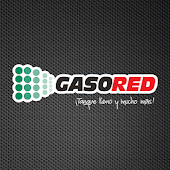 Gasored
