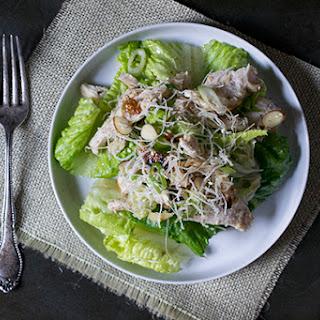 Grandma Morimoto'S Japanese Salad Recipe