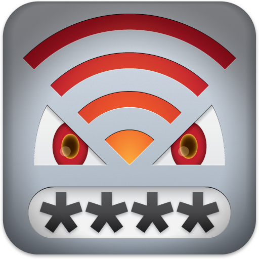 App Insights: Wifi Hacker Prank | Apptopia