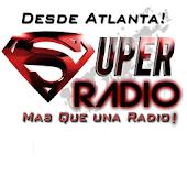 SuperRadio