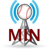 Minnesota Baseball Radio