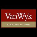 Van Wyk icon