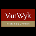 Van Wyk
