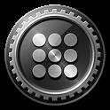 SC 176 Gray APK Cracked Download