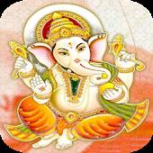 Ashtottaras In Telugu