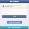 International faceBook