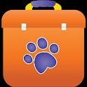 PSI Tool Kit icon