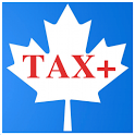 Canadian Tax icon