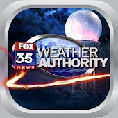 FOX35 Weather
