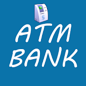 ATM & Bank Branch Locator