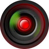 Hidden Video Recorder Pro