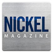 Nickel Magazine