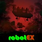 Robotex v1.14