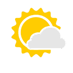 Aix Weather Widget 0.1.9.17