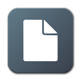 Glance Note Extension