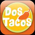 도스타코스 logo
