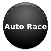 Auto Race Ondemand Player