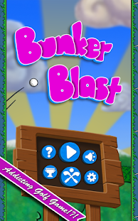 Bunker Blast|玩動作App免費|玩APPs