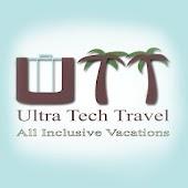 Ultra Tech Travel