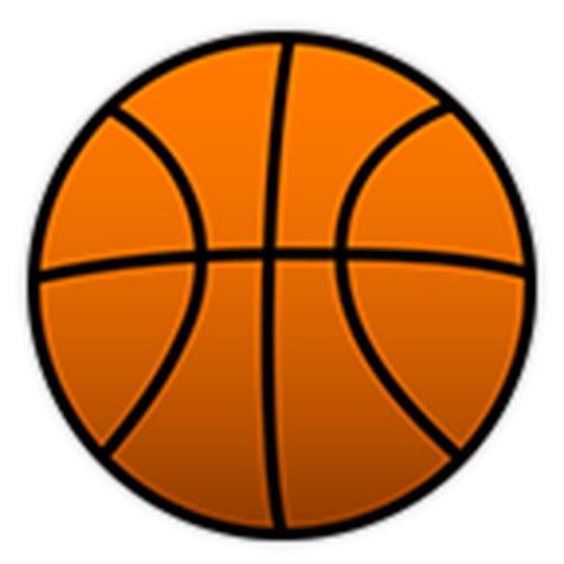 the Based Basketball Challenge LOGO-APP點子