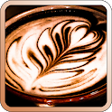 Amazing Latte! icon