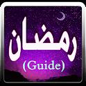 Ramadan Guide (Urdu) 2016