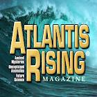 Atlantis Rising icon