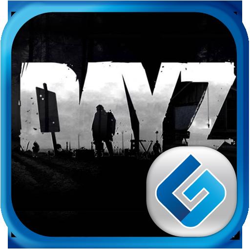 데이즈 - 게임포럼 通訊 App LOGO-APP試玩
