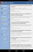 Screenshot of Lublin