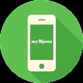 myMpesa - Mpesa Kenya Tanzania