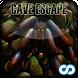 Cave Escape image