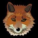 Foxy Photo Editor logo