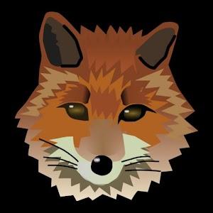 Foxy Photo Editor  2.0