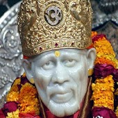 Shirdi Sai Baba  HD SONGS