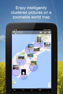PhotoMap Gallery – Photos, Videos and Trips v8.4 [Ultimate] APK 9