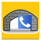Bridge Call Dialer - Unlocker icon