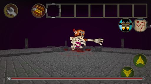 Minebuilder  screenshots 5
