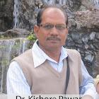 KishorePawar