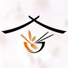Суши Симфония Вкуса icon